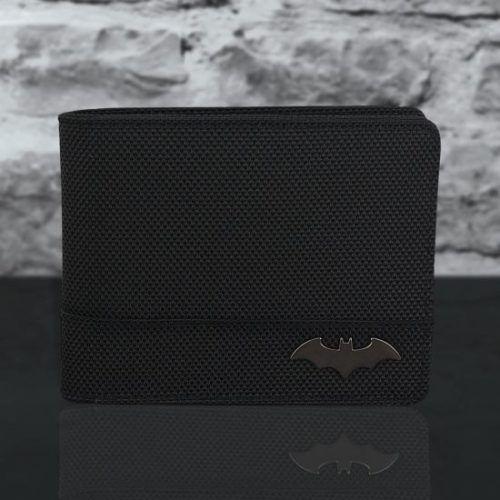 Batman Utility Wallet - TV and FIlm Stuff