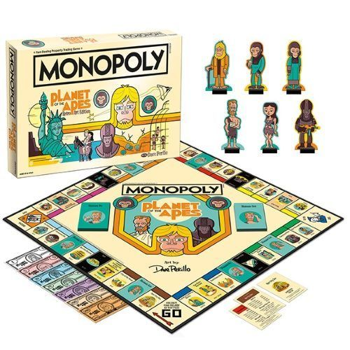 planet-of-the-apes-monopoly tv and film stuff