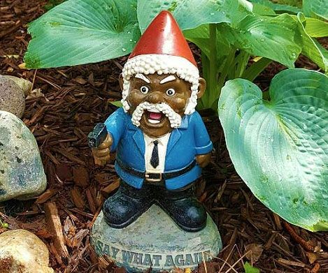 pulp-fiction-gnome-tvandfilmstuff