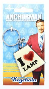 anchorman gifts | tv and film stuff